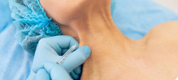 neck lift surgery non-surgical