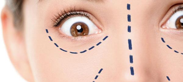 diy cosmetic procedures