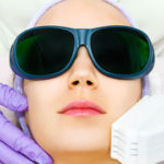 Aesthetic Lasers – Do They Work, and If so, How Well?​