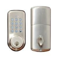 Keyless Entry Door Lock, Keyless Entry Deadbolt
