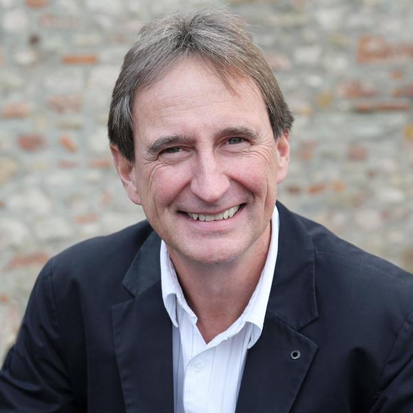 Dr. Dirk Heise - Ihr Zahnarzt in Trier