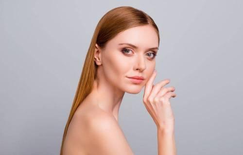 Cheek Implants Dr Frati Cosmetic Surgery
