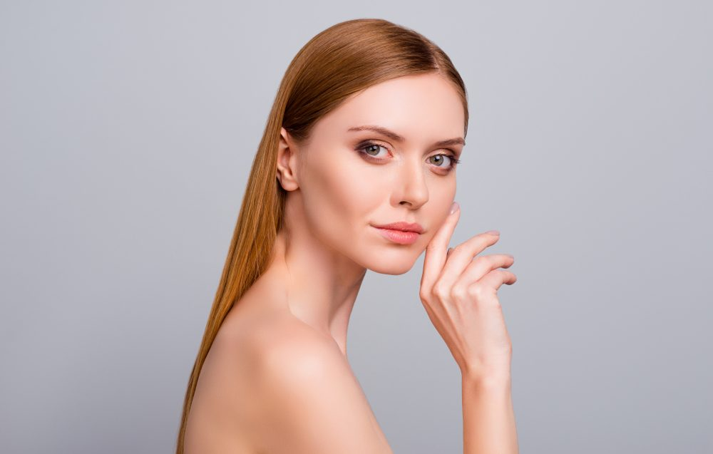 Face Procedures Dr Frati Cosmetic Surgery
