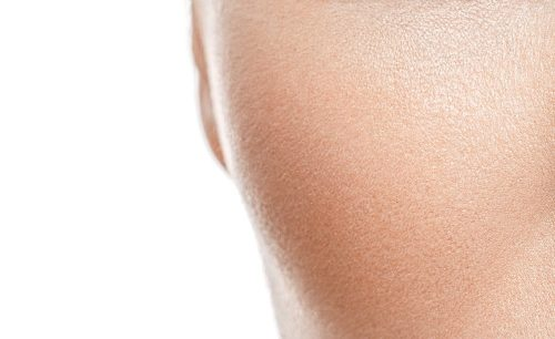 Chemical Peel Dr Frati Cosmetic Surgery