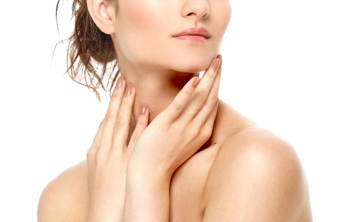 Chin Implants Dr Frati Cosmetic Surgery