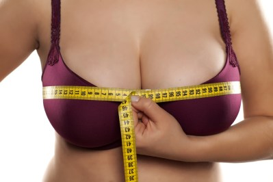 Post Breast Reduction Surgery Dr Frati Cosmetic Surgery