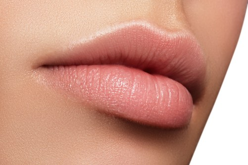 How to Avoid Overfilled Lips Dr Frati Cosmetic Surgery