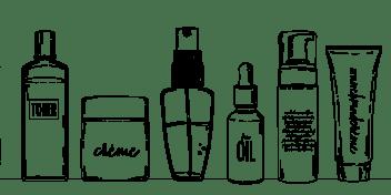 Afbeeldingsresultaat voor conclusie claims cosmetica