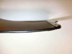 ポメラート表皮交換修理:修理後3