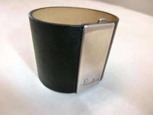 ポメラート表皮交換修理:修理後4
