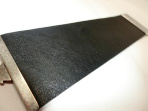 ポメラート表皮交換修理:修理後2