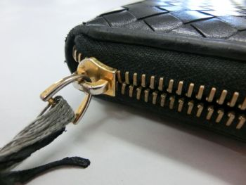 bottegaveneta_beforeafter2