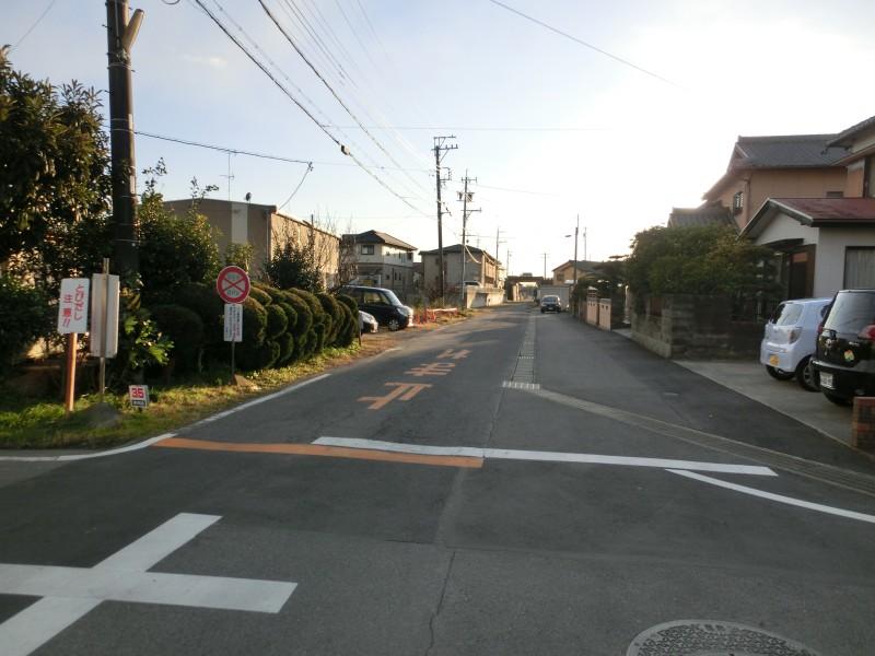 福岡西若松6