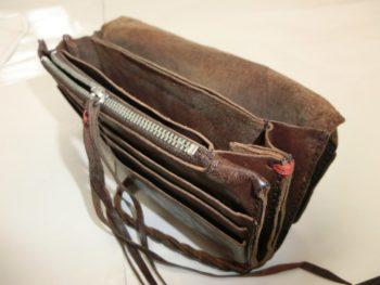 wallet_reform2