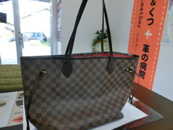 LouisVuitton_motite1