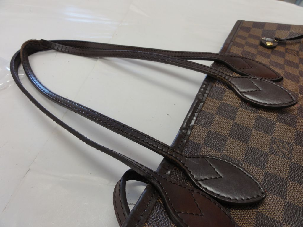 LouisVuitton_motite11