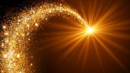オウムと聖霊派の共通点-追求すべきはジーザス