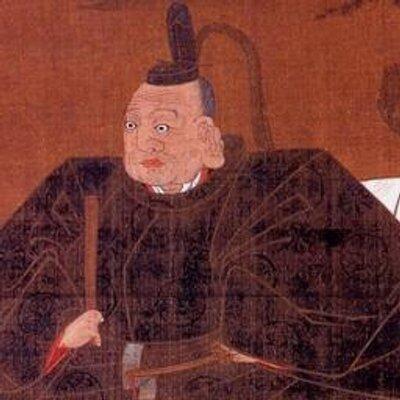本日の一冊:学校では教えてくれない江戸・幕末史の授業