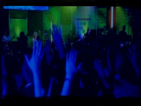 OUR WORSHIP:I STAND IN AWE