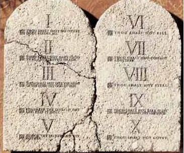 聖書の本質は結婚の祝福-再建主義者との一致点-