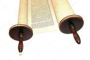 聖書邦語訳と新世界訳は底本が同じだった=棄損写本の問題=