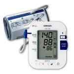 Dr. Oz Omron Blood Pressure Monitor, $10 Coupon