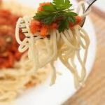 Pesto Trapanese Recipe on Dr. Oz