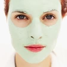 Dr Oz, Okra Mask, White Rice Wash, Age Spots remedy, Wrinkles