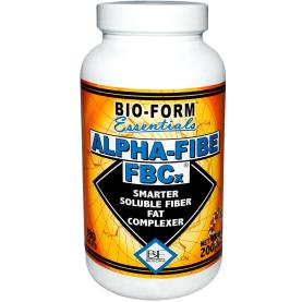 fbcx fiber supplements