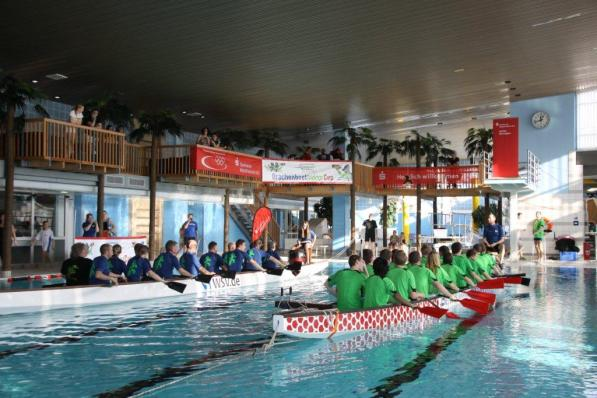 drachenboot-indoor-cup-2012-01