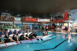 drachenboot-indoor-cup-2012-04