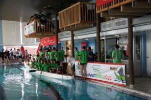 drachenboot-indoor-cup-2012-05