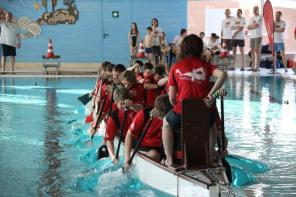 drachenboot-indoor-cup-2012-15