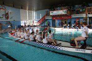 drachenboot-indoor-cup-2012-29