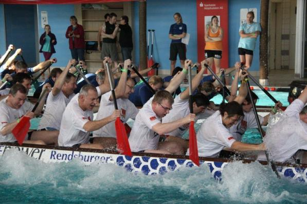 drachenboot-indoor-cup-2012-31