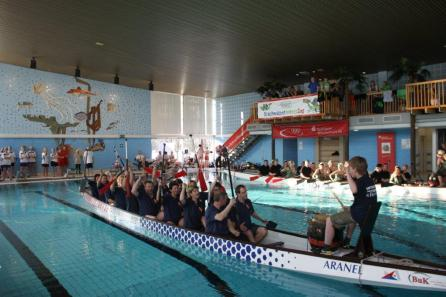 drachenboot-indoor-cup-2012-32