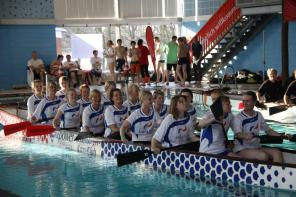 drachenboot-indoor-cup-2012-39