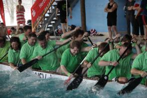 drachenboot-indoor-cup-2012-46