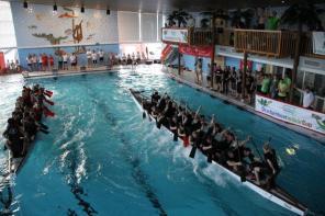 drachenboot-indoor-cup-2012-49