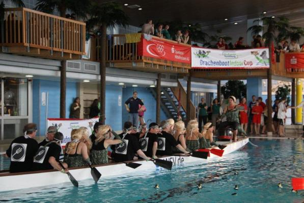drachenboot-indoor-cup-2012-53
