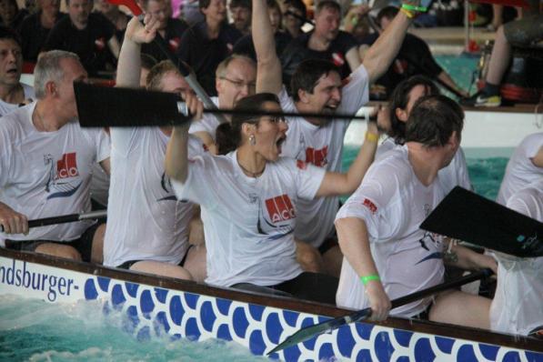 drachenboot-indoor-cup-2012-56