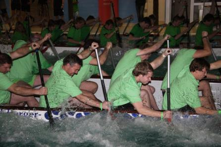 drachenboot-indoor-cup-2012-65