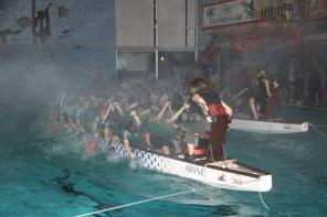 drachenboot-indoor-cup-2012-70