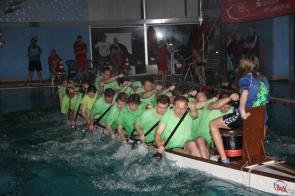 drachenboot-indoor-cup-2012-73