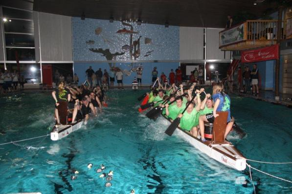 drachenboot-indoor-cup-2012-75