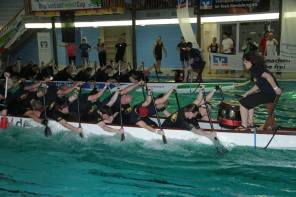 drachenboot-indoor-cup-2014-06