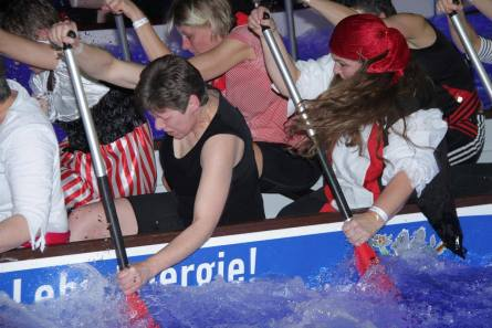 drachenboot-indoor-cup-2014-10