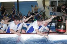 drachenboot-indoor-cup-2014-38