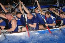 drachenboot-indoor-cup-2014-40