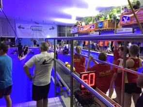 drachenboot-indoor-cup-2016-06
